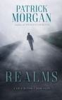 Realms Cover Image