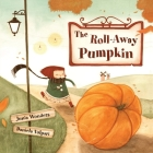 The Roll-Away Pumpkin Cover Image