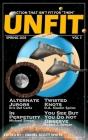 Unfit Magazine: Vol. 5 Cover Image