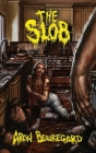 The Slob Cover Image