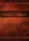 The New Covenants, Book 2 - The Book of Mormon: Restoration Edition Paperback, 5 x 7 in. Small Print Cover Image