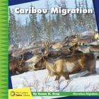 Caribou Migration Cover Image