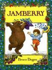 Jamberry (4 Paperback/1 CD) [With 4 Paperback Books] Cover Image