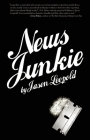 News Junkie Cover Image