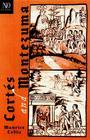 Cortés and Montezuma Cover Image