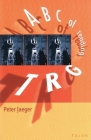 ABC of Reading TRG (The New Canadian Criticism Series) Cover Image