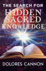 Search For Hidden Sacred Knowledge Cover Image
