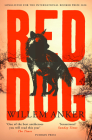 Red Dog Cover Image