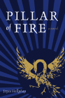 Pillar of Fire Cover Image