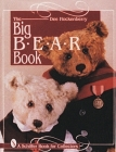 The Big Bear Book (Schiffer Military/Aviation History) Cover Image