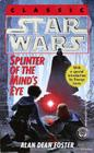 Splinter of the Mind's Eye: Star Wars Legends Cover Image