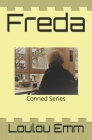 Freda: Conned Series Cover Image