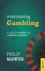 Overcoming Gambling Cover Image