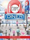 God's Diner Cover Image