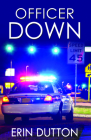 Officer Down Cover Image