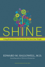 Shine: Using Brain Science to Get the Best from Your People Cover Image
