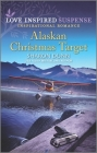 Alaskan Christmas Target Cover Image