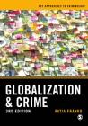 Globalization and Crime (Key Approaches to Criminology) Cover Image