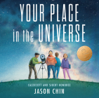 Your Place in the Universe Cover Image