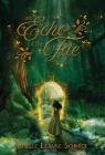 An Echo of the Fae Cover Image