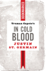 Truman Capote's in Cold Blood: Bookmarked Cover Image