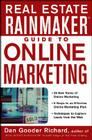 Real Estate Rainmaker Guide to Online Marketing Cover Image