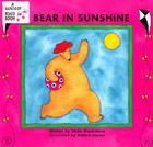 Bear in Sunshine Cover Image