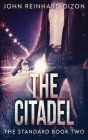 The Citadel (Standard #2) Cover Image