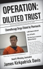 Operation: Diluted Trust Cover Image