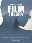 Understanding Film Theory Cover Image