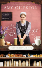 The Coffee Corner Cover Image