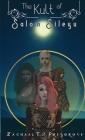 The Kult of Salom'Sileyu Cover Image
