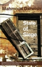 State of Siege Cover Image