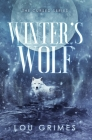 Winter's Wolf (Cursed #1) Cover Image