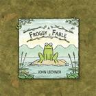 A Froggy Fable Cover Image