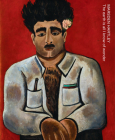 Marsden Hartley: The Earth Is All I Know of Wonder Cover Image