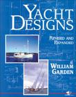 Yacht Designs Cover Image