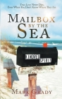 Mailbox by the Sea Cover Image