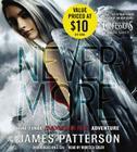 Nevermore (Maximum Ride #8) Cover Image