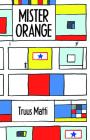 Mister Orange Cover Image