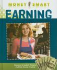 Earning (Money Smart) Cover Image