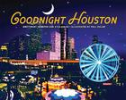 Goodnight Houston Cover Image
