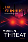 Imminent Threat Cover Image