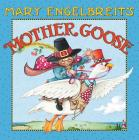 Mary Engelbreit's Mother Goose Board Book Cover Image