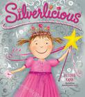 Silverlicious Cover Image
