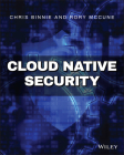 Cloud Native Security Cover Image
