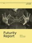 Futurity Report Cover Image