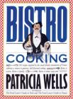 Bistro Cooking Cover Image
