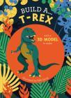 Build a... T-rex Cover Image