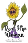 A Real Hip Woman Cover Image
